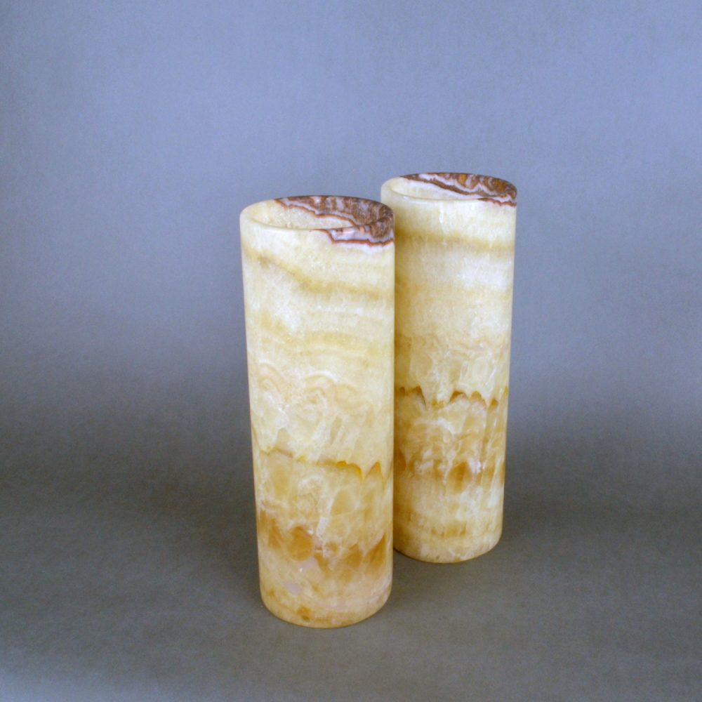 Onyx Table Lamps 63 3