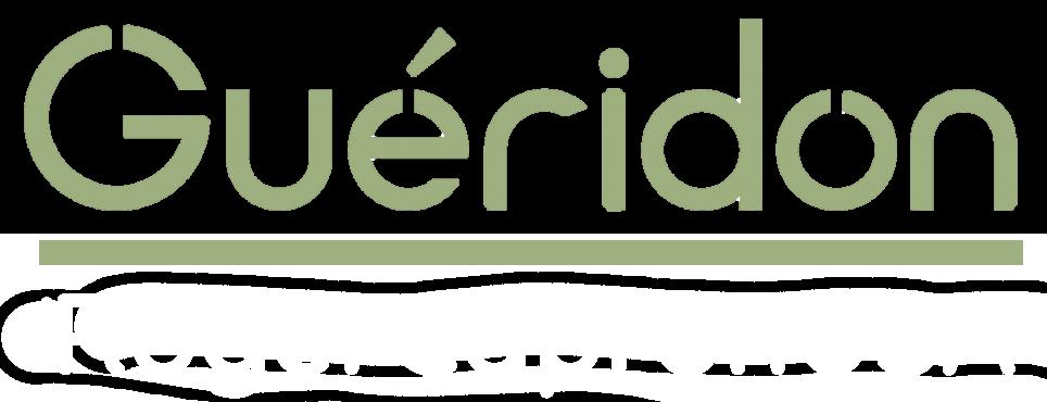 Logo Gueridon 500