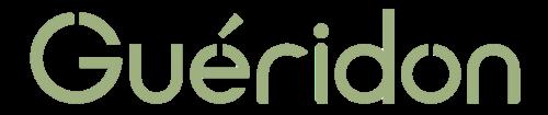 Logo Gueridon Pdfgreen1000 500x105