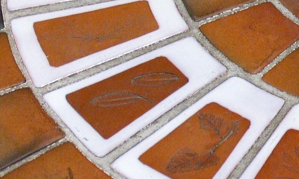 Roger Capron Ceramic Coffee Table C71 15 1