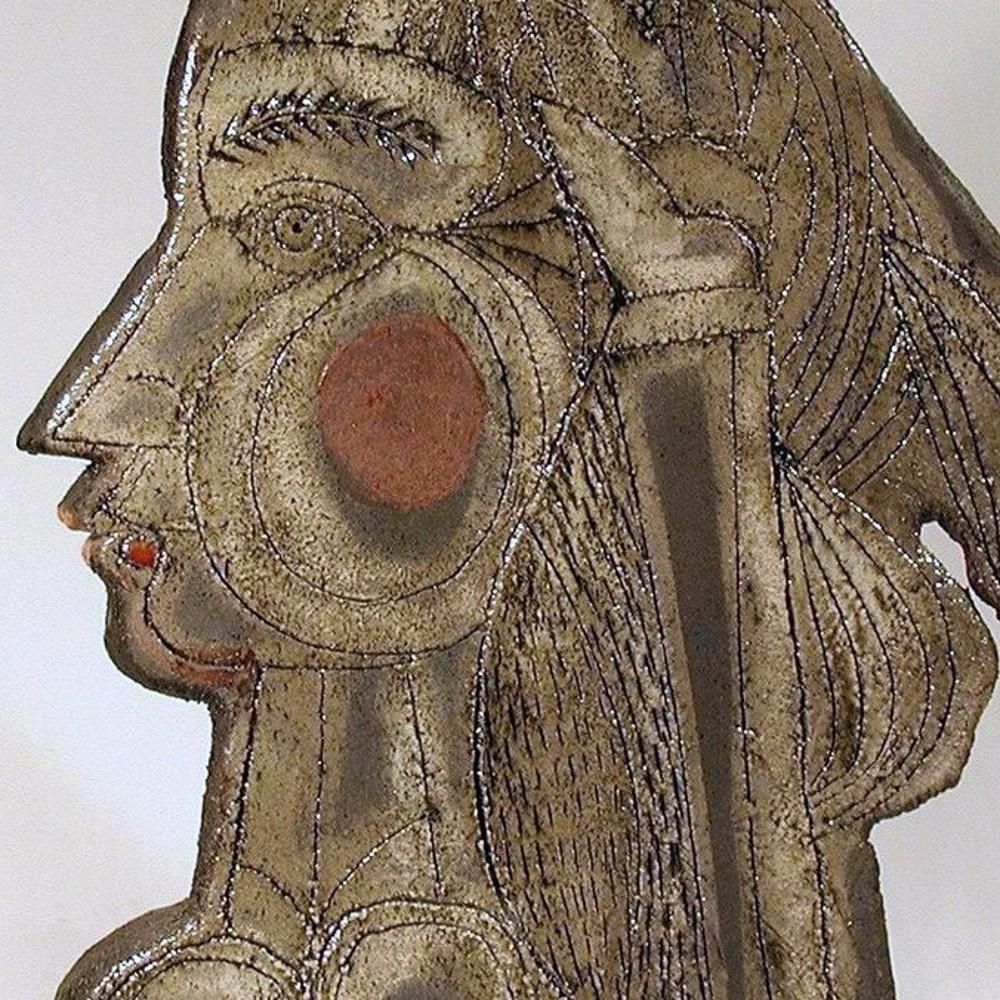 Cleopatra Back